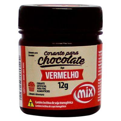 Corante-em-Gel-Para-Chocolate-Vermelho-12g-MIX