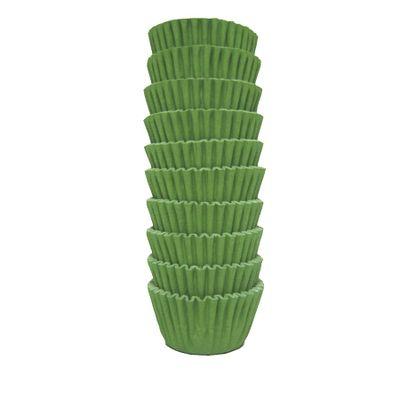 forminha-verde_bandeira_635959702339816991