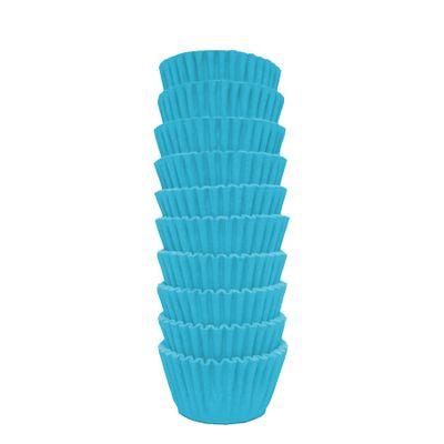 forminha-azul_bebe_635959702812184991