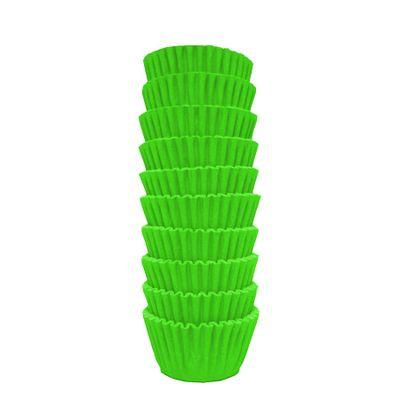 forminha-verde_limao_635959703085964991