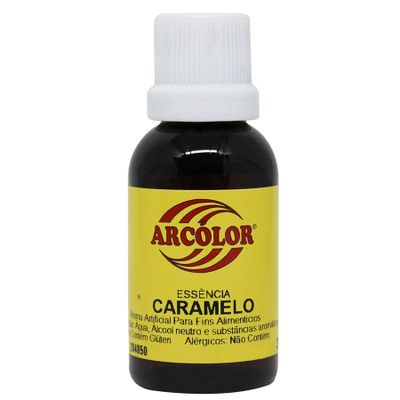 3408-Essencia-Caramelo-30ml-ARCOLOR