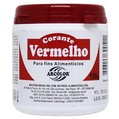 3462-Corante-Em-Po-Vermelho-100g-ARCOLOR