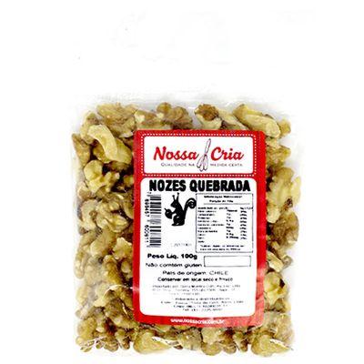 Nozes-Quebrada-100g