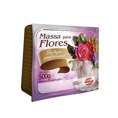 massa_flores_arcolor_500g_635587488424994170