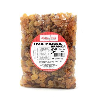 uva_passa_branca_500
