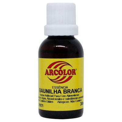4148-Essencia-Baunilha-Branca-30ML-ARCOLOR