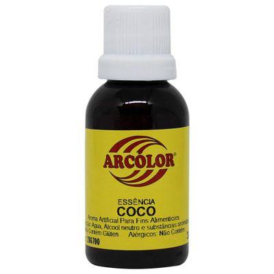 4149-Essencia-Coco-30ML-ARCOLOR