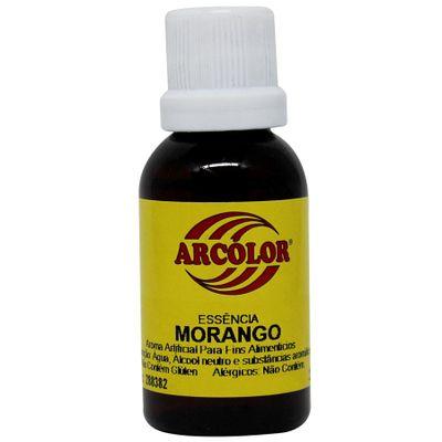 4150-Essencia-Morango-30ML-ARCOLOR
