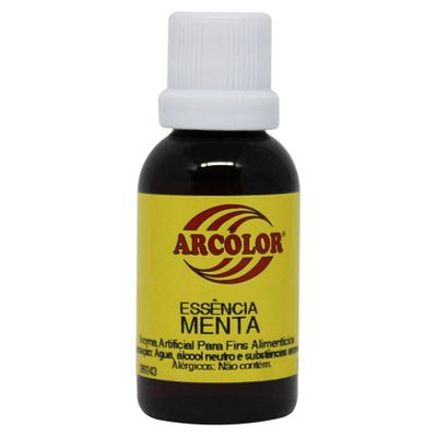 4151-Essencia-Menta-30ML-ARCOLOR