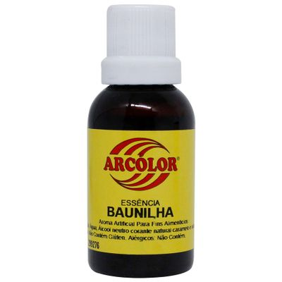 4154-Essencia-Baunilha-30ML-ARCOLOR