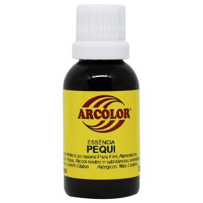 4158-Essencia-Pequi-30ML-ARCOLOR