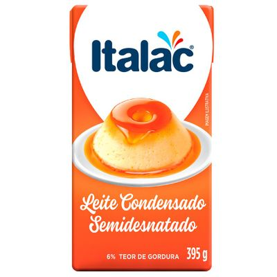 4196--Leite-Condensado-395g-ITALAC