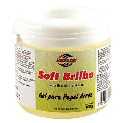 4371-Soft-Brilho-Para-Papel-Arroz-100g-ARCOLOR