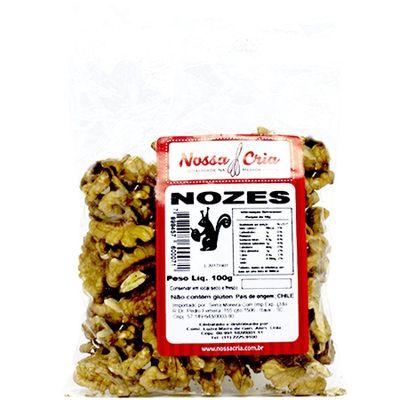 Nozes-100g