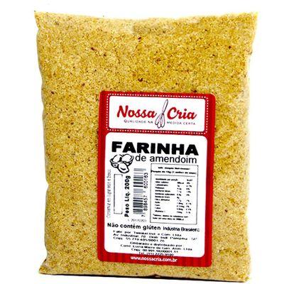 Farinha-de-Amendoim-200g