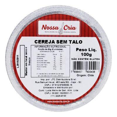 4407-Cereja-sem-Talo-100g-NOSSA-CRIA-2