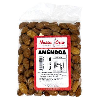Amendoa-150g-2