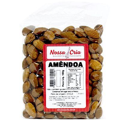 Amendoa-150g