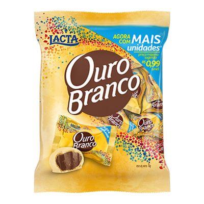 4665-Chocolate-Bombom-Ouro-Branco-1kg-MONDELEZ