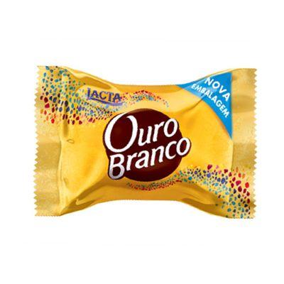 4665-Chocolate-Bombom-Ouro-Branco-1kg-MONDELEZ-2