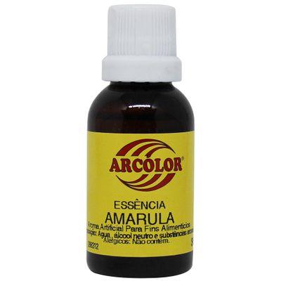 4814-Esencia-Amarula-30ML-ARCOLOR