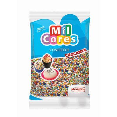 confeitos_micangas_colorida_n1_500g_mavalerio_635583012722504389