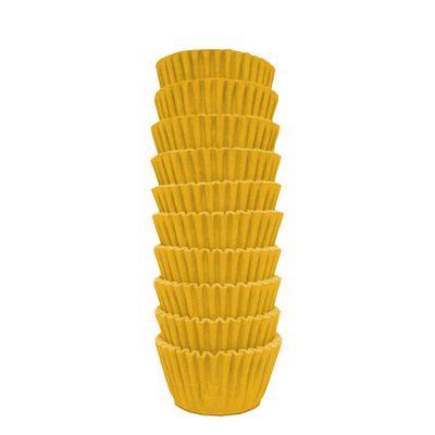 forminha-amarelo_635959703170360991