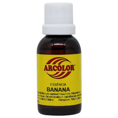5382-Essencia-Banana-30Ml-ARCOLOR