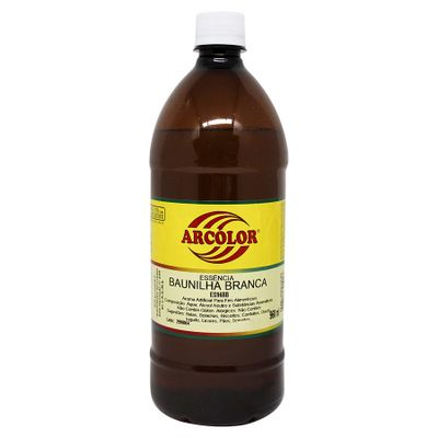 5482-Essencia-Baunilha-Branca-960ML-ARCOLOR