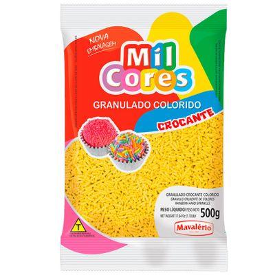 5658--Granulado-Crocante-Amarelo-500G-MAVALERIO