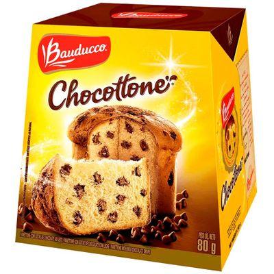 Mini-Chocottone-Com-Gotas-De-Chocolate-80g-BAUDUCCO