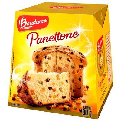 Mini-panetone-de-fruta-80g-Bauducco
