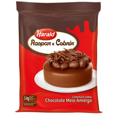 6272--Cobertura-Chocolate-Meio-Amargo-Raspar-e-Cobrir-5kg-HARALD