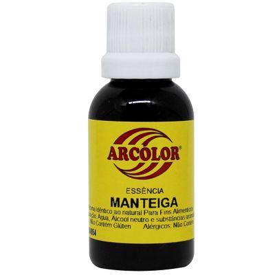 6366-Essencia-Manteiga-30ML-ARCOLOR