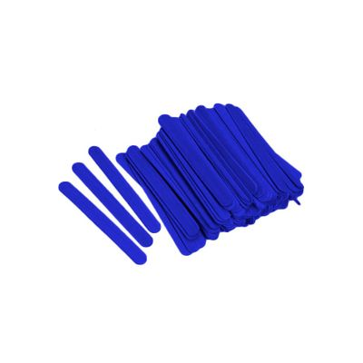 palito-sorvete-azul_636065293448545689