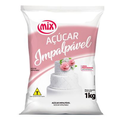 7032--Acucar-Impalpavel-1kg-MIX