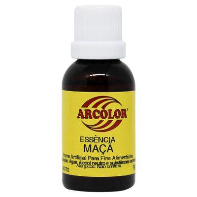 7048-Essencia-Maca-30Ml-ARCOLOR