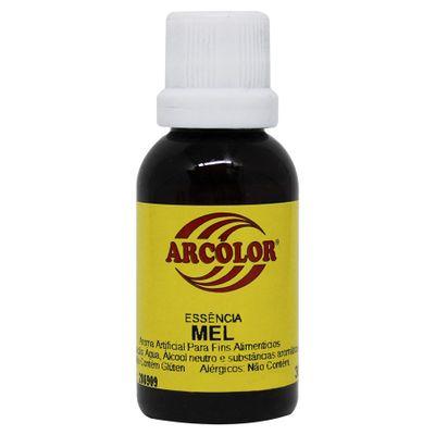 7219-Essencia-Mel-30Ml-ARCOLOR