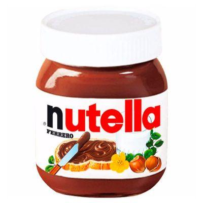 NUTELLA_636062460972315500