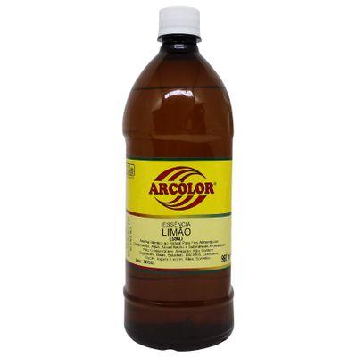 7610-Essencia-Limao-960ML-ARCOLOR