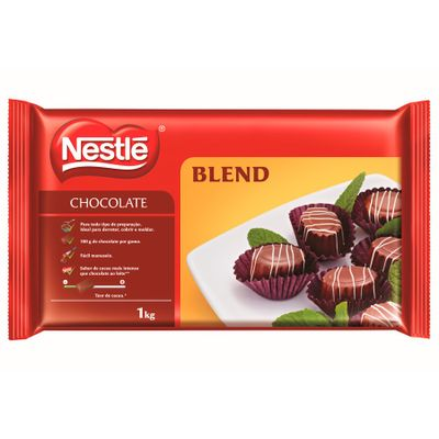 7628-Chocolate-Cobertura-Blend-1Kg-NESTLE
