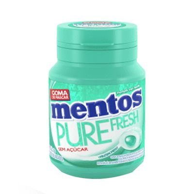 8190-Chiclete-Mentos-Pure-Fresh-WinterGreen-56g-VAN-MELLE