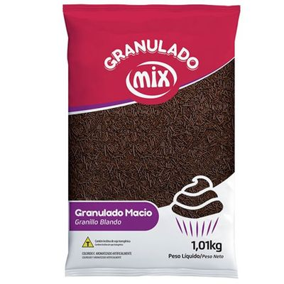 8207-Granulado-Macio-Chocolate-101kg-MIX