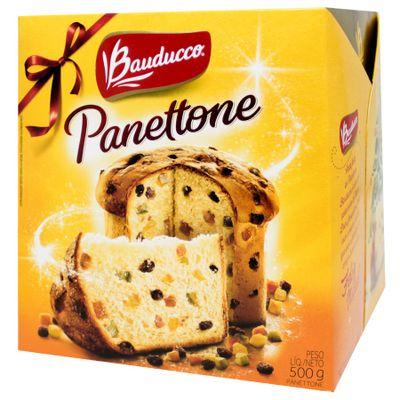 8333-Panetone-De-Frutas-500g-BAUDUCCO