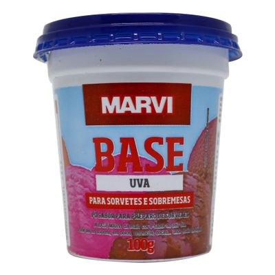 8440-Base-para-Sorvete-de-Uva-100g-MARVI