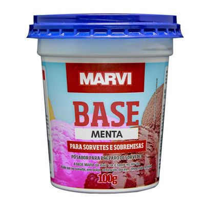 8651-Base-para-Sorvete-de-Menta-100g-MARVI