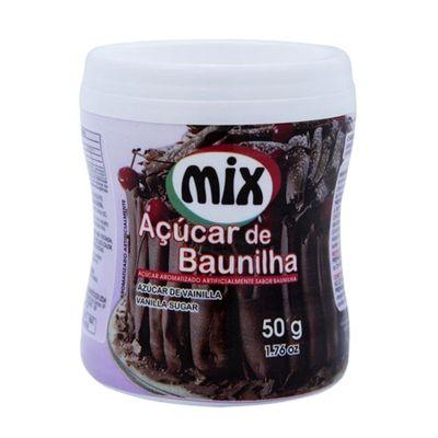 8798-Acucar-de-Baunilha-50g-MIX