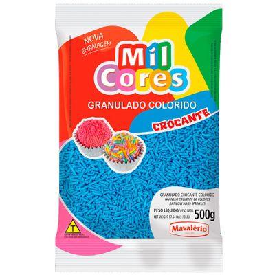 8813-Granulado-Crocante-Azul-500G-MAVALERIO