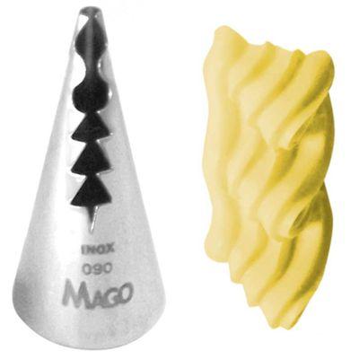 9745-Bico-de-Confeitar-Babado-090-6345-un-MAGO