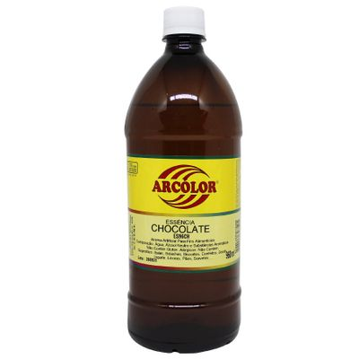 10200-Essencia-Chocolate-960ML-ARCOLOR